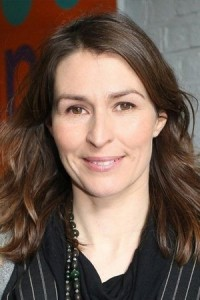 helen baxendale nudographyhelen baxendale friends, helen baxendale 2016, helen baxendale, helen baxendale imdb, helen baxendale 2015, helen baxendale wiki, helen baxendale the investigator, helen baxendale feet, helen baxendale net worth, helen baxendale cold feet, helen baxendale movies and tv shows, helen baxendale daughter, helen baxendale husband, helen baxendale nudography, helen baxendale twitter, helen baxendale sister, helen baxendale cuckoo, helen baxendale parents, helen baxendale images, helen baxendale truth or dare