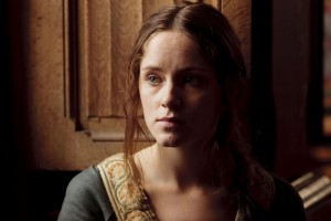 sophie rundle interview