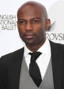 David Gyasi, Trevor Eve & More Cast In BBC One's 'The