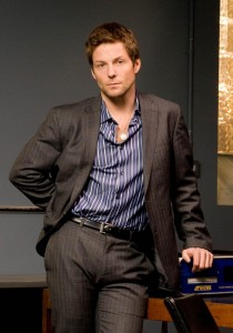 jamie bamber band of brothers