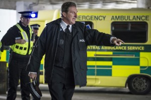 Line Of Duty – Season 2 Episode 5 (1)