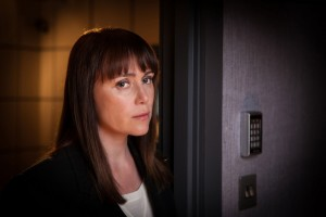 Line Of Duty – Season 2 Episode 6 (1)