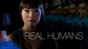 Real Humans