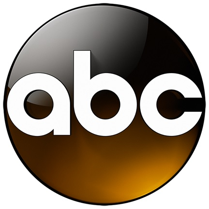 ABC - Logo (New)