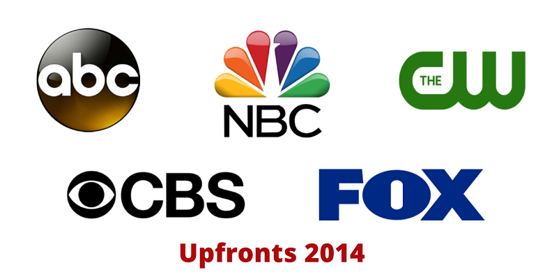 Upfronts Graphic (FT)