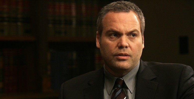 Vincent D'Onofrio (FT)