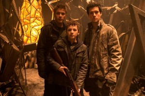 Falling Skies Feature (1)