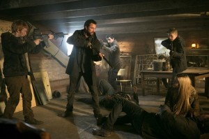 Falling Skies Feature (4)