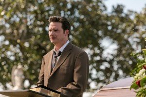 Rectify - Season 2