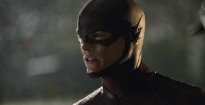 The Flash (FT)