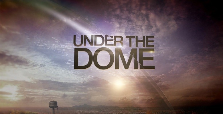 Under The Dome - S2 (FT)
