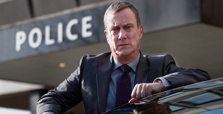 DCI Banks (FT)