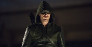 Arrow S3 (FT)