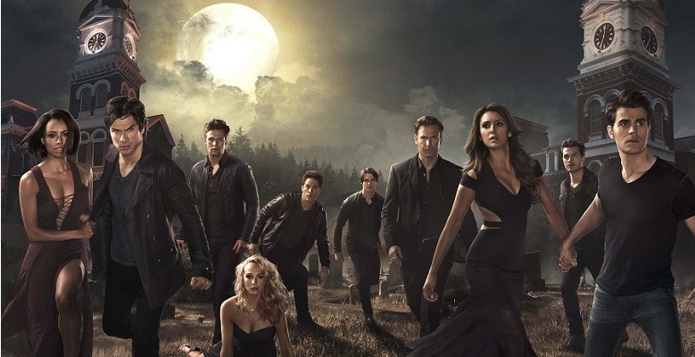 TVD S6 (FT)