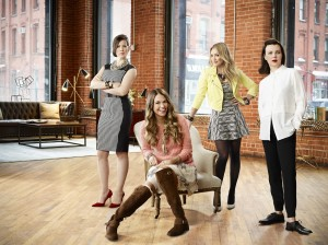 It's Official: Sony Entertainment Television Acquires 'Younger