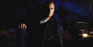 George Eads - S5 (FT)