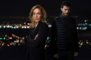 The Fall – Season 2 Episode 1 (1)