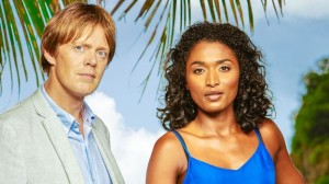 Death In Paradise S4
