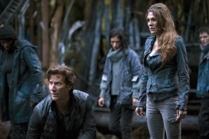 The 100 S2