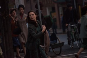Man In The High Castle (1)