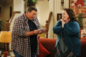 Mike & Molly S5