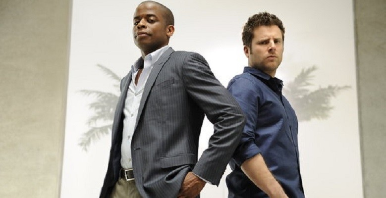 Psych S7 (FT)