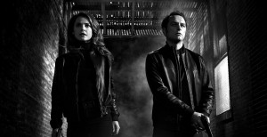 The Americans S3 (FT)