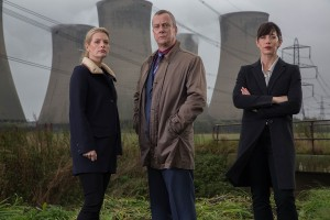 DCI Banks S4