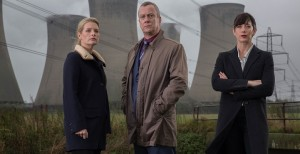 DCI Banks S4 (FT)