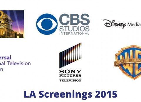 LA Screenings Graphic 2015