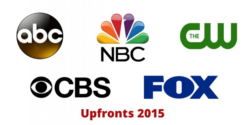 Upfronts Graphic 2015