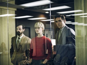 Halt & Catch Fire (2015)