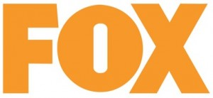 New Fox UK Logo 2015