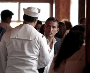 Person Of Interest S3