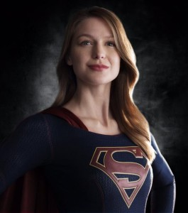 Supergirl - First Look (2)