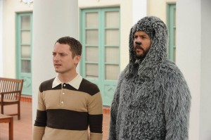 Wilfred S4
