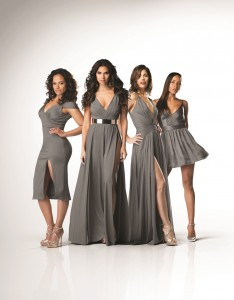 Devious Maids S3