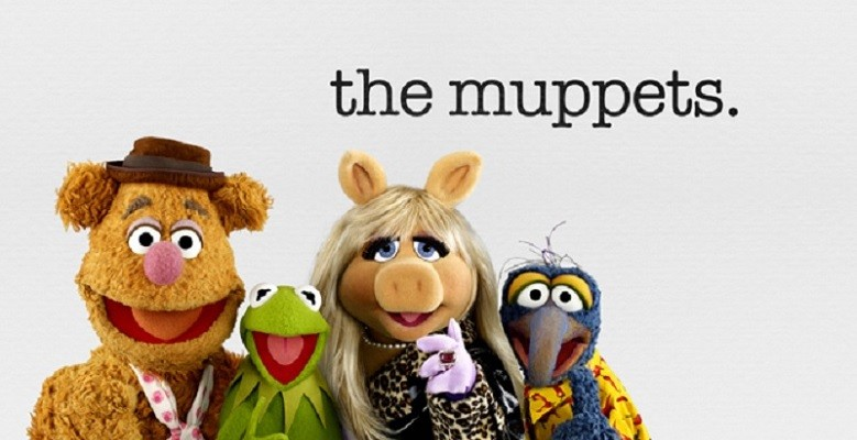 The Muppets (FT)
