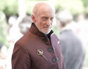 Charles Dance - Game Of Thrones