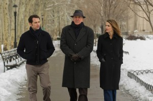 The Americans - S3 (Episodic)