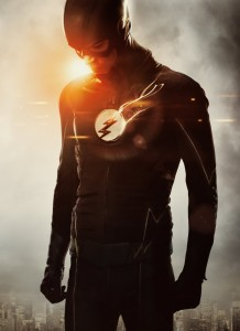 The Flash - S2