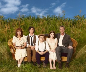 The Middle S7