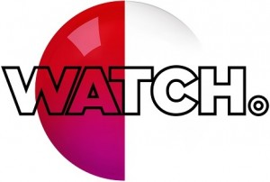 Watch Logo (New) [ALT]