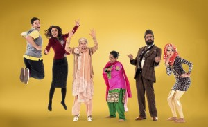 Citizen Khan S4
