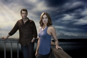 The Affair - S2