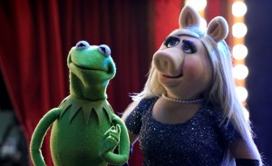 The Muppets (Episodic)