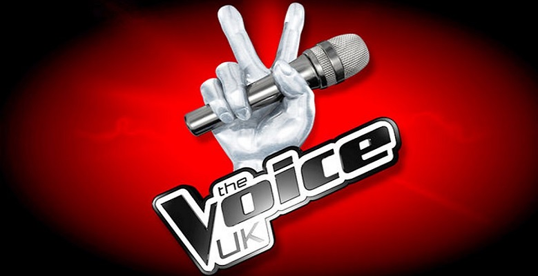 The Voice (FT)