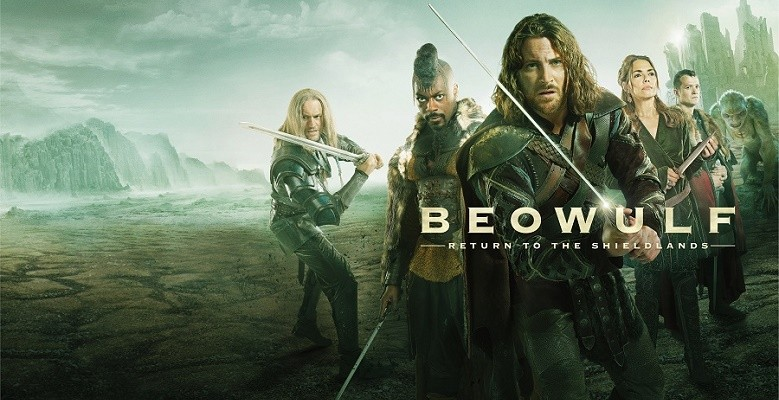 Beowulf (FT)