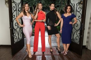 Devious Maids S4