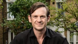 Spt takes minority stake in blueprint television eastenders spt takes minority stake in blueprint television eastenders showrunner dominic treadwell collins named head of tv tvwise malvernweather Images